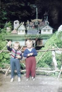 1967.04.29.01-ZP-Dolní Malá Úpa