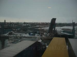 2010.02.12-Trelleborg