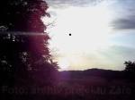 2004.07.29.01-UFO-Miroslav