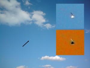 2012.09.18.01-UFO-Praha 7 - Holešovice