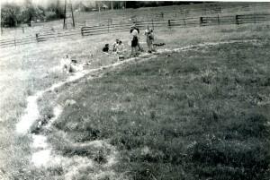 19930529-foto