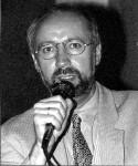 Johannes Fiebag