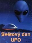 den UFO