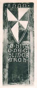hirzo-nahrobni-kamen