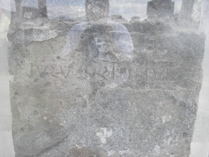 pompeii_temple_of_apollo_inscription